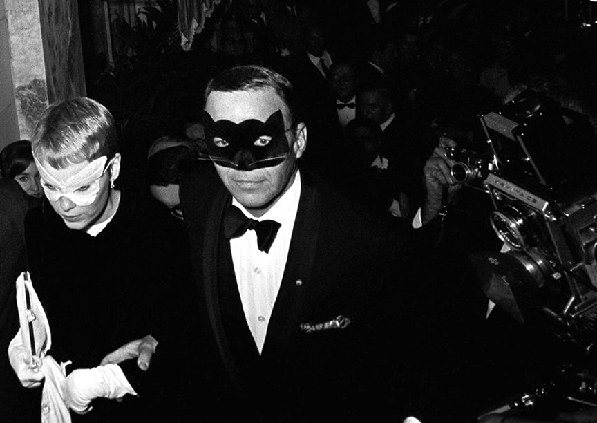 Capote Ball Frank darker mask & Mia LARGE File USE retouched.jpg