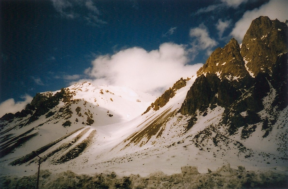 Argentina_Andes1.jpeg