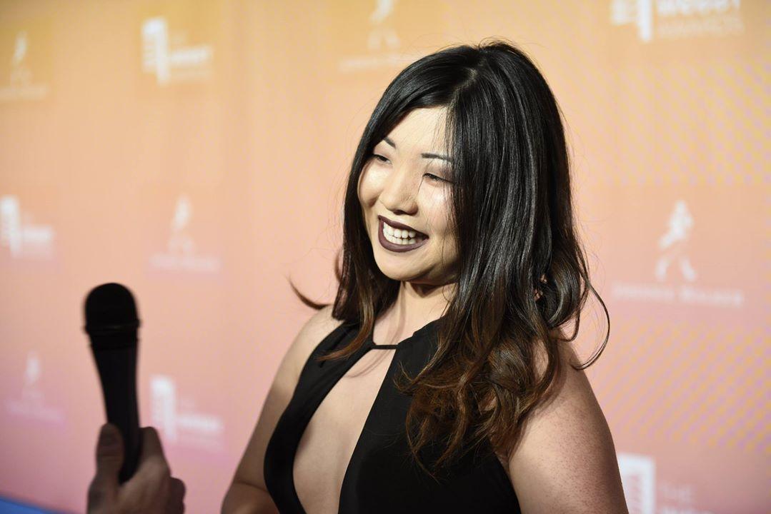 Webby Awards - 2017