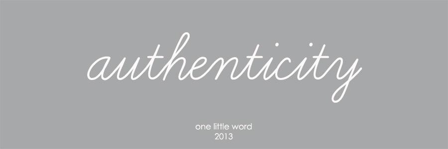 authenticity---olw-blog1
