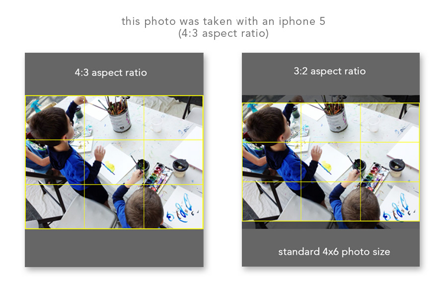 apsect-ratio---photo-examples-2