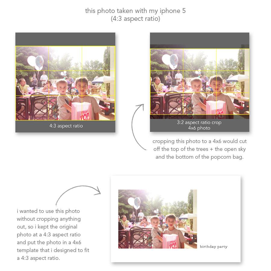 aspect-ratio---my-image