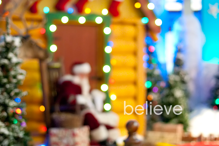 believe in santa ==> tracy-larsen.com/blog