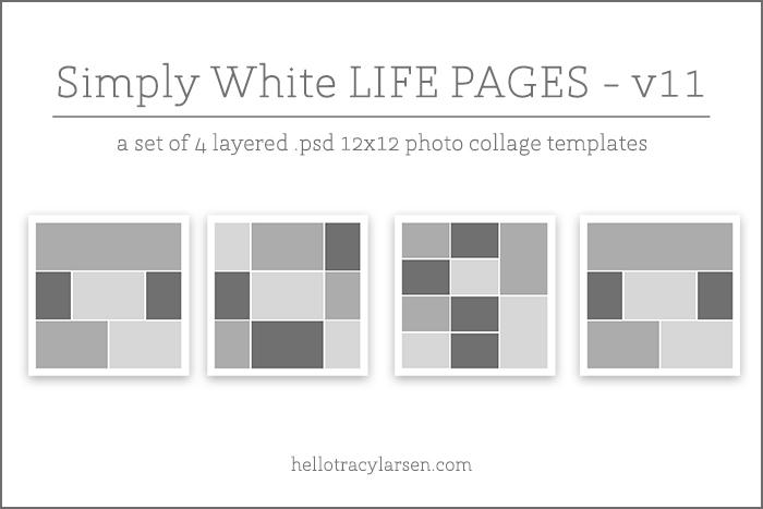 sw-life pages-v11-blog-stroke.jpg