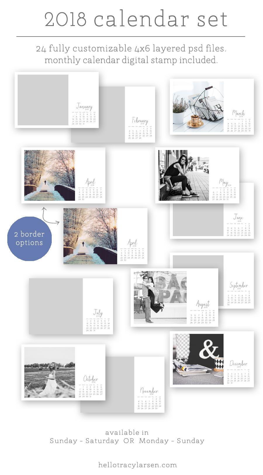 2018 calendar- details-blog.jpg