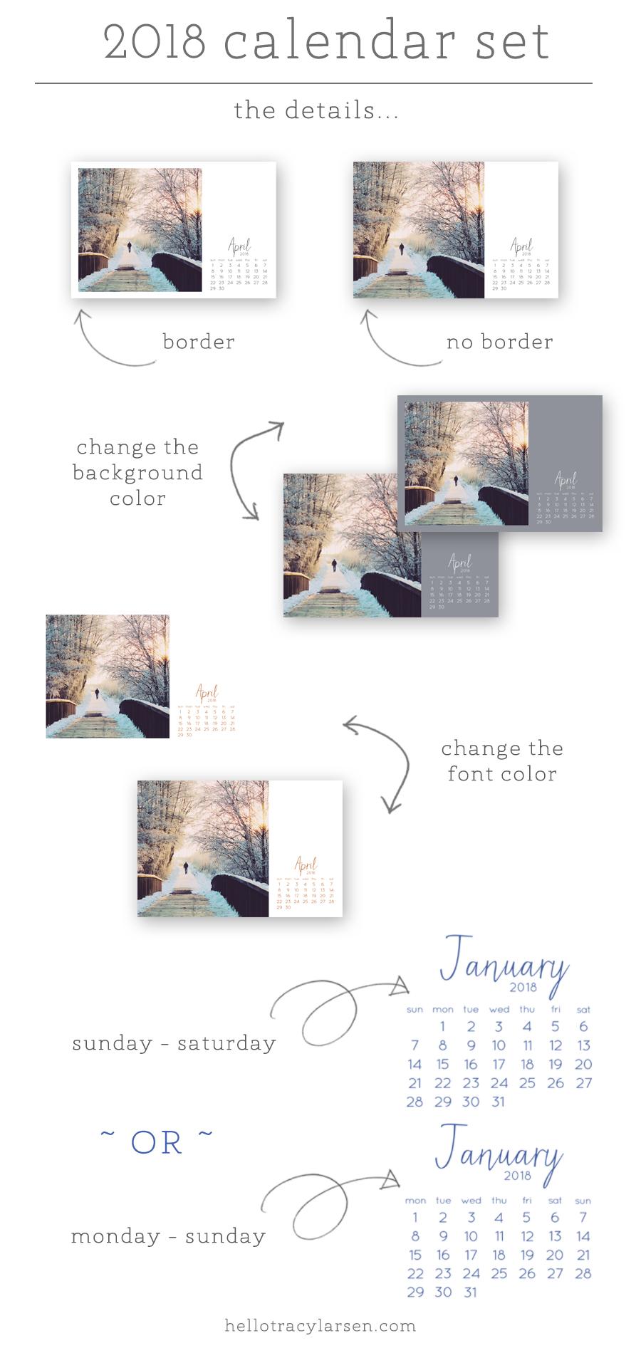2018 calendar- DETAILS PAGE-blog.jpg