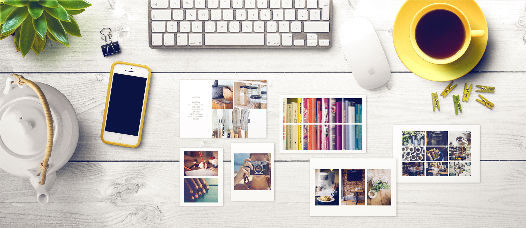 desk-white-2016-1a.jpg