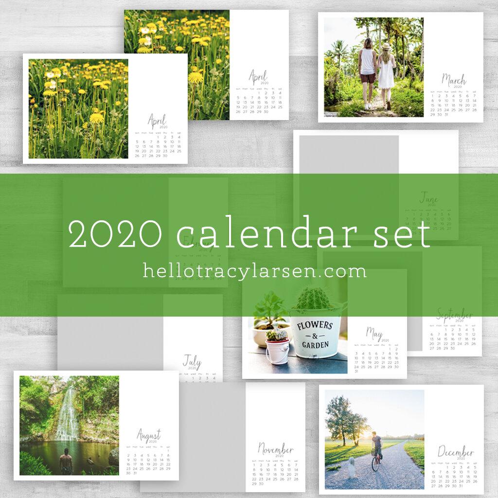 2020 calendar - instagram.jpg