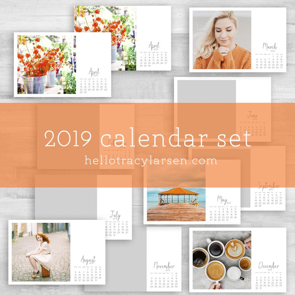 2019 calendar - instagram.jpg