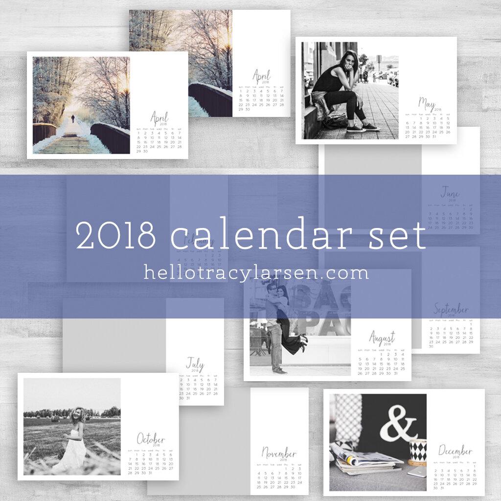 2018 calendar - instagram.jpg