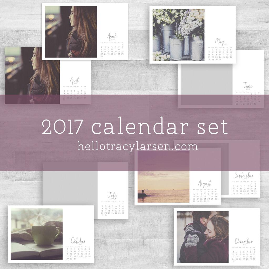 2017 calendar - instagram.jpg