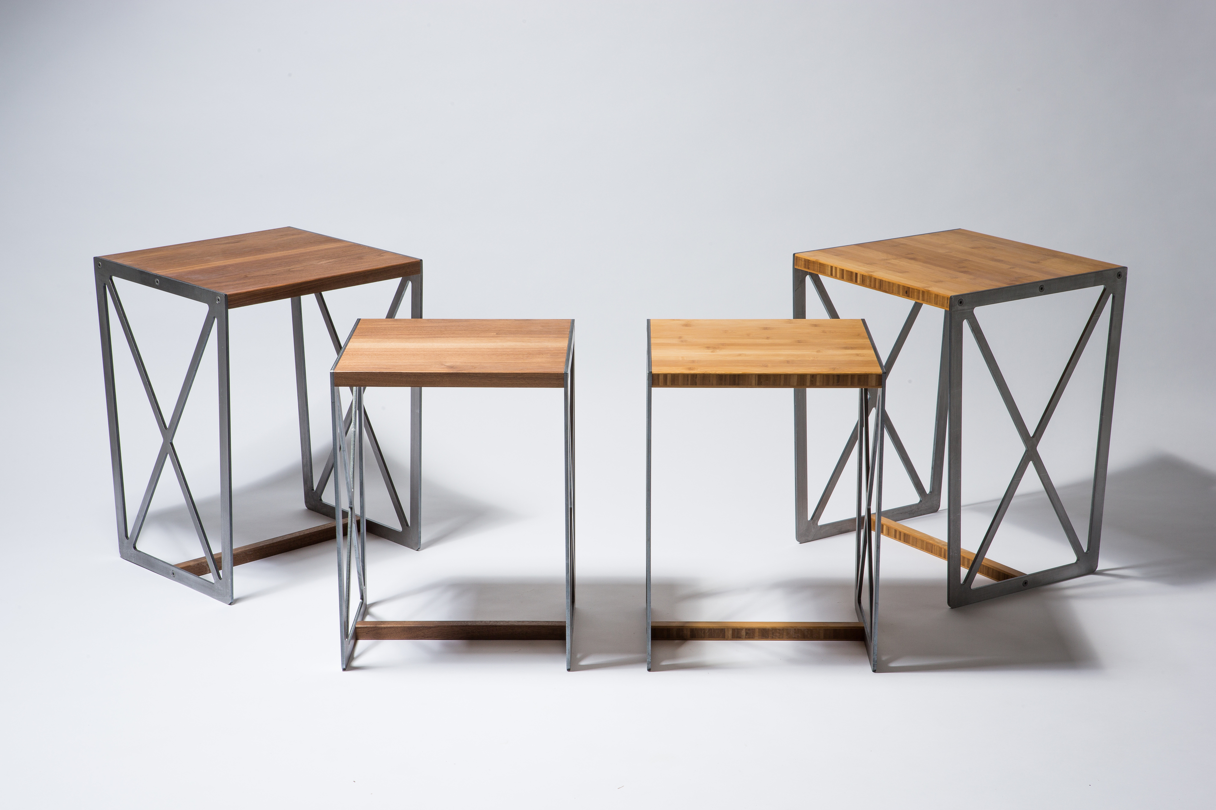 23-RIchard-Ganas-Tables-8965.jpg