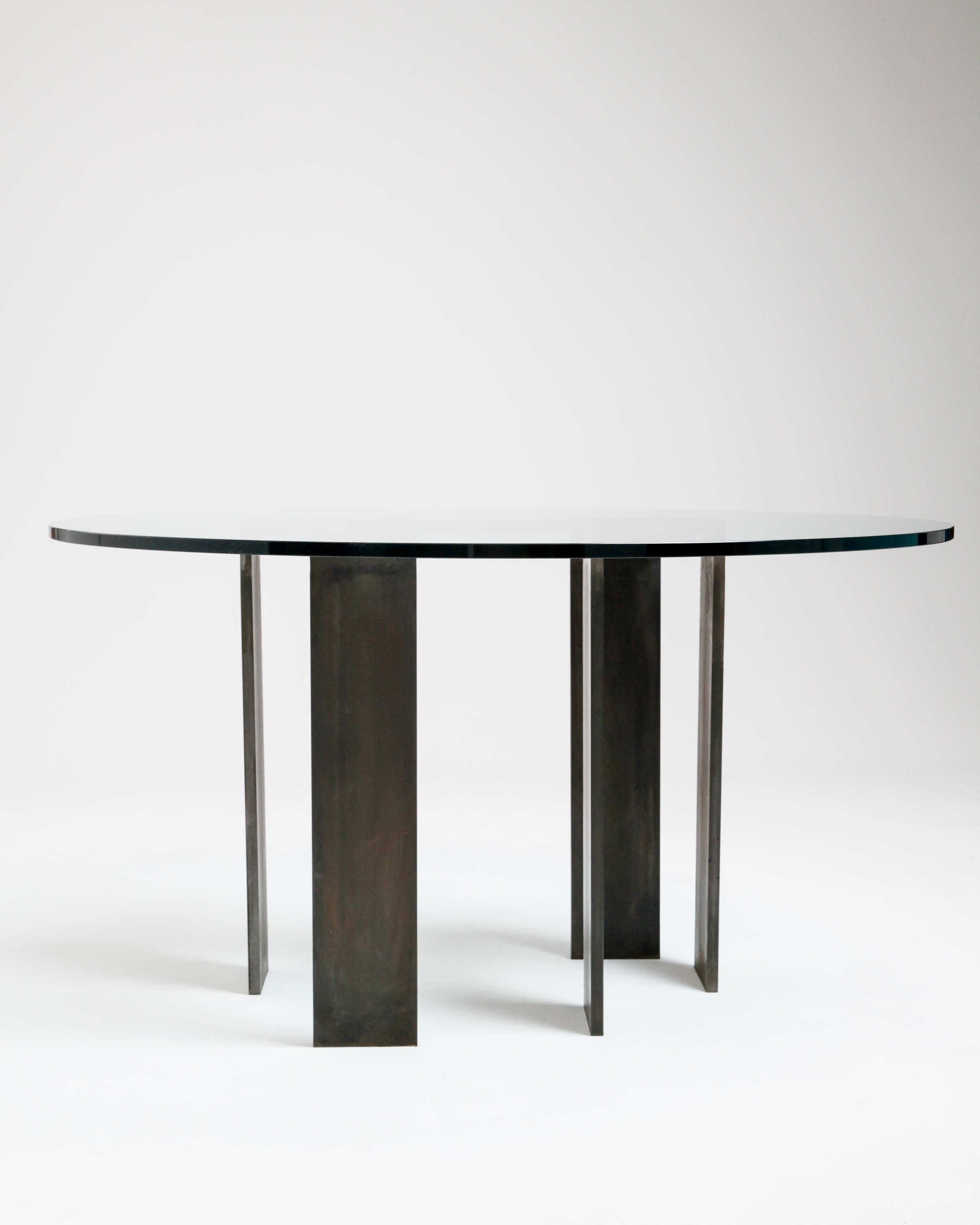 GLASS_TABLE-1643.jpg