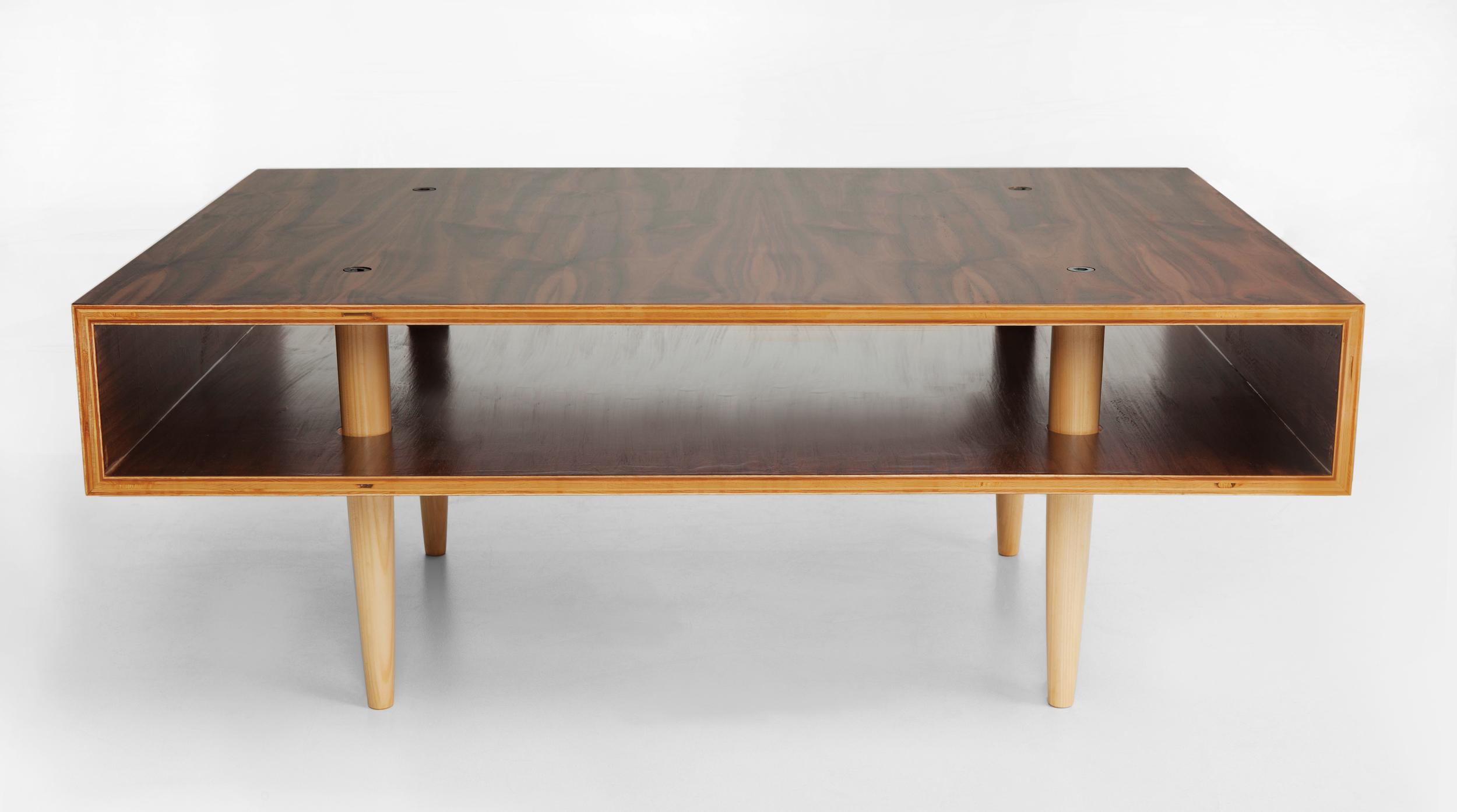 coffee table 3-v2.jpg