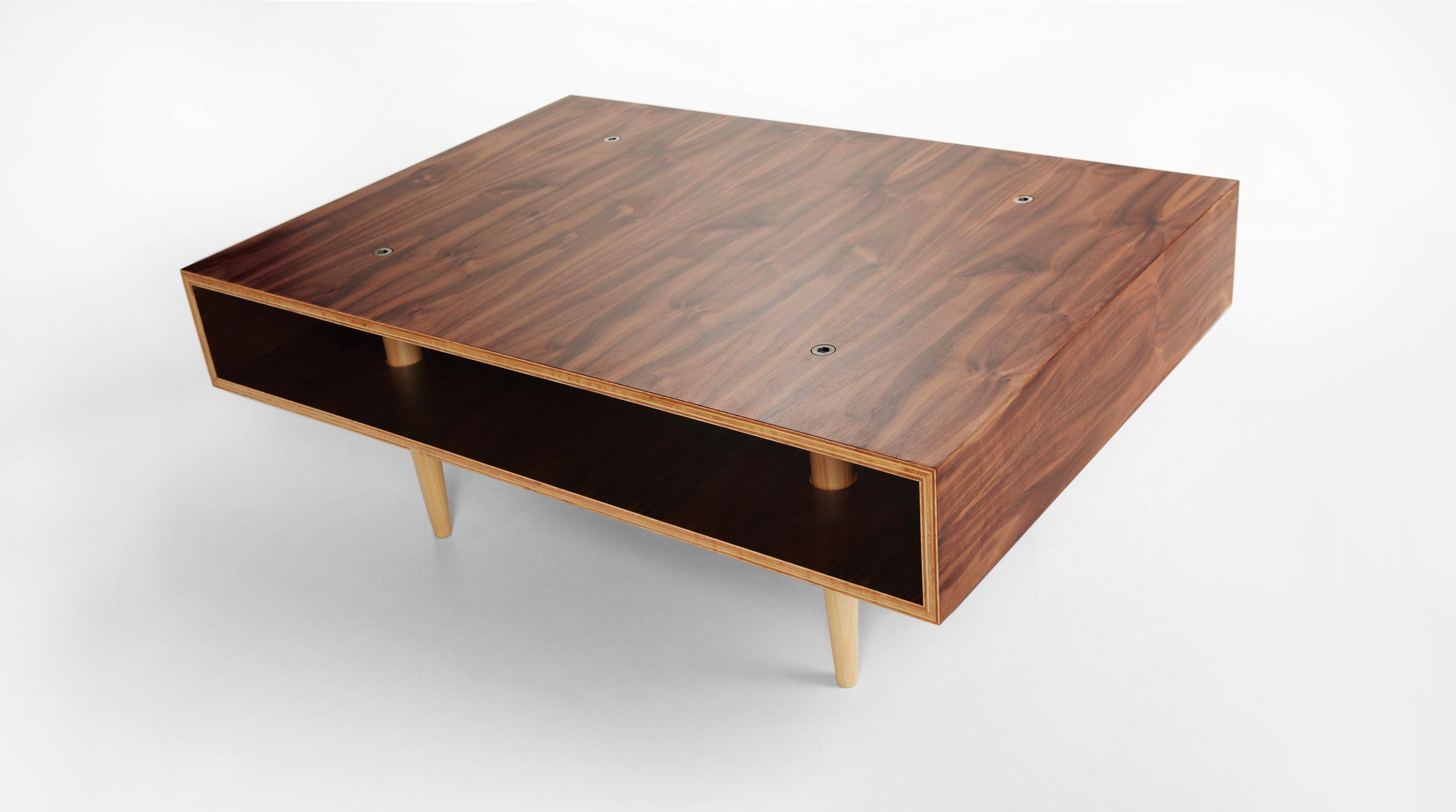 coffee table2-v2.jpg