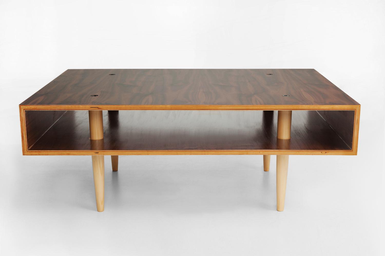 Coffee table copy.jpg
