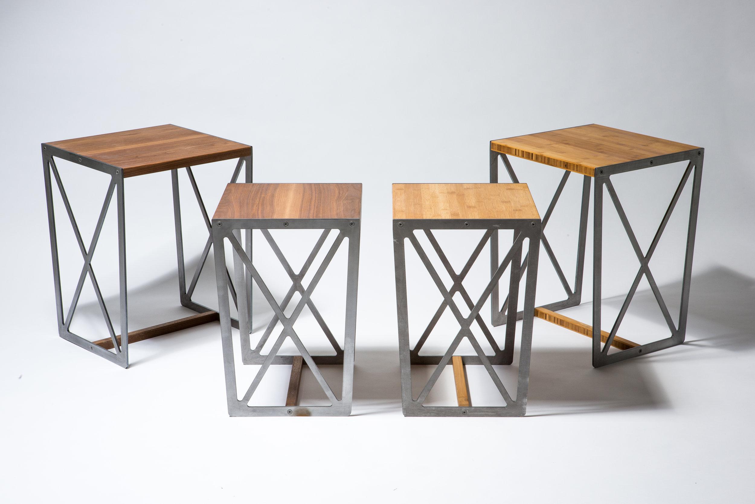 24-RIchard-Ganas-Tables-8970.jpg