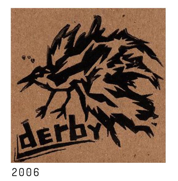 DERBY_EP_WEB_YEAR.jpg