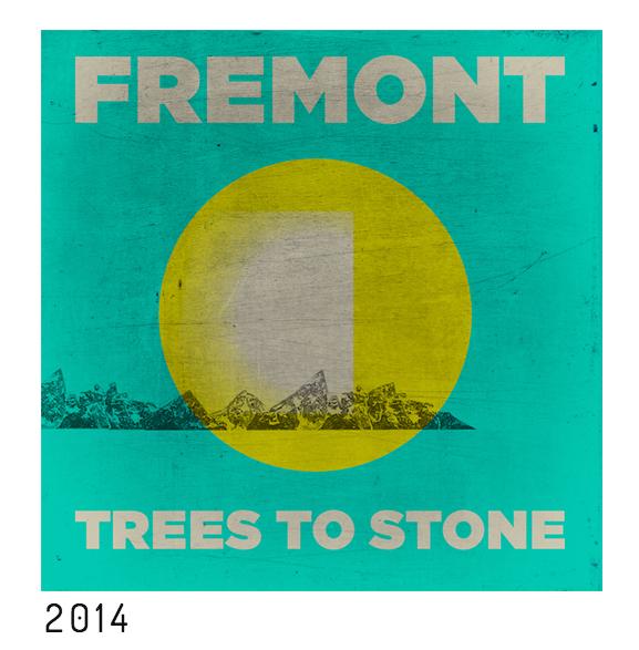 TREES_WEB_YEAR.jpg