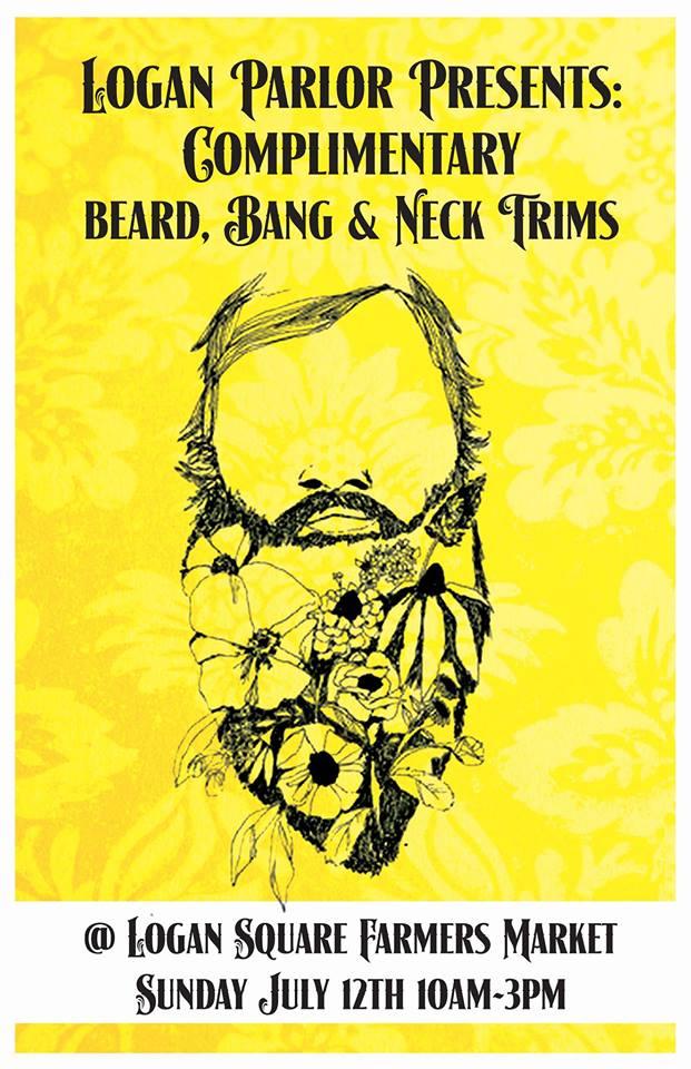 Beard Bang Neck Trim Image.jpg