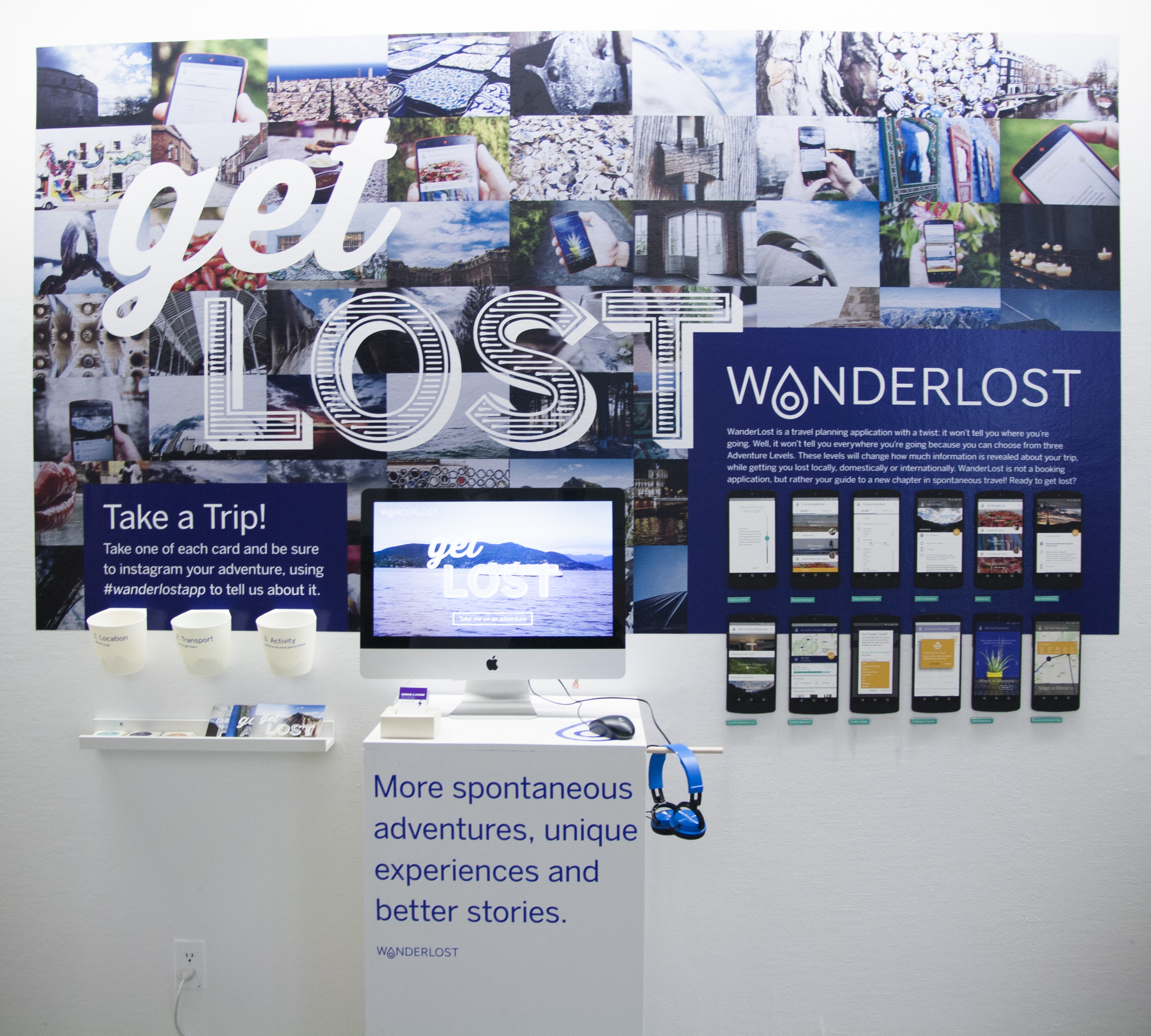 WanderLost Exhibit_5.JPG