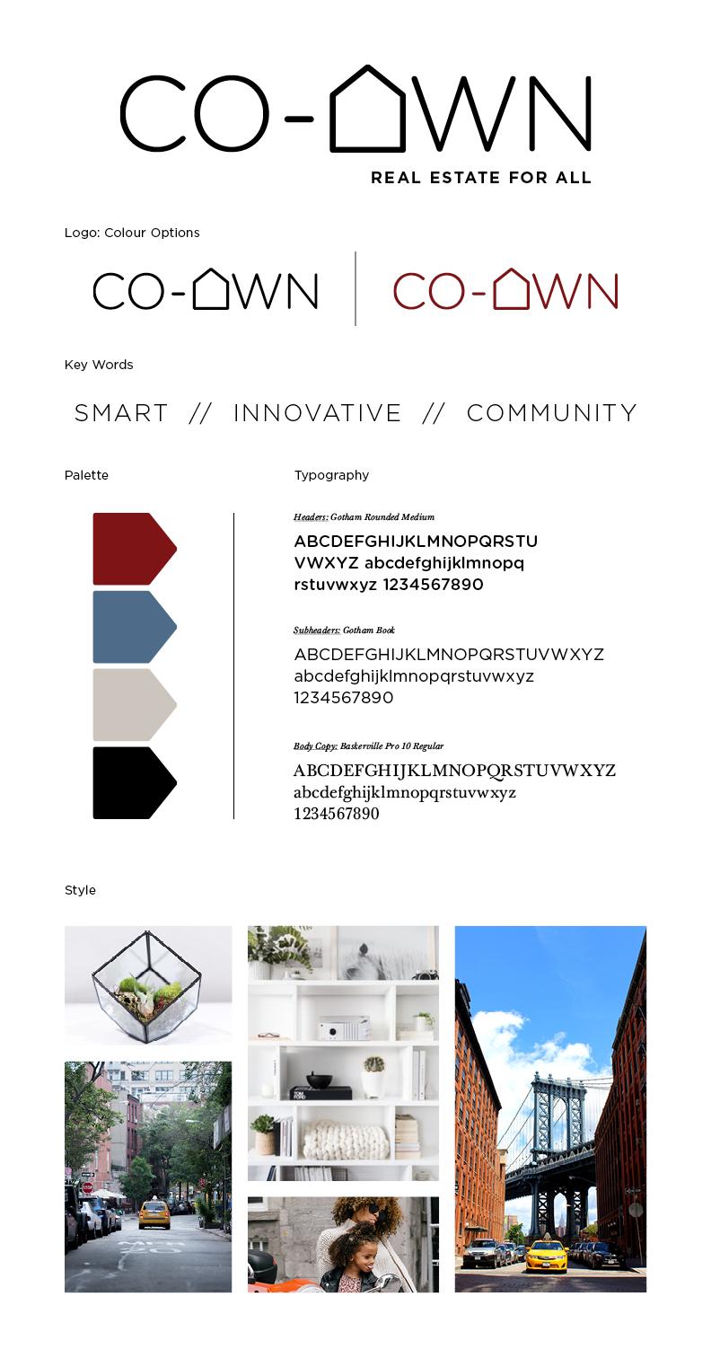 Co-Own Mini Brand Guide.jpg