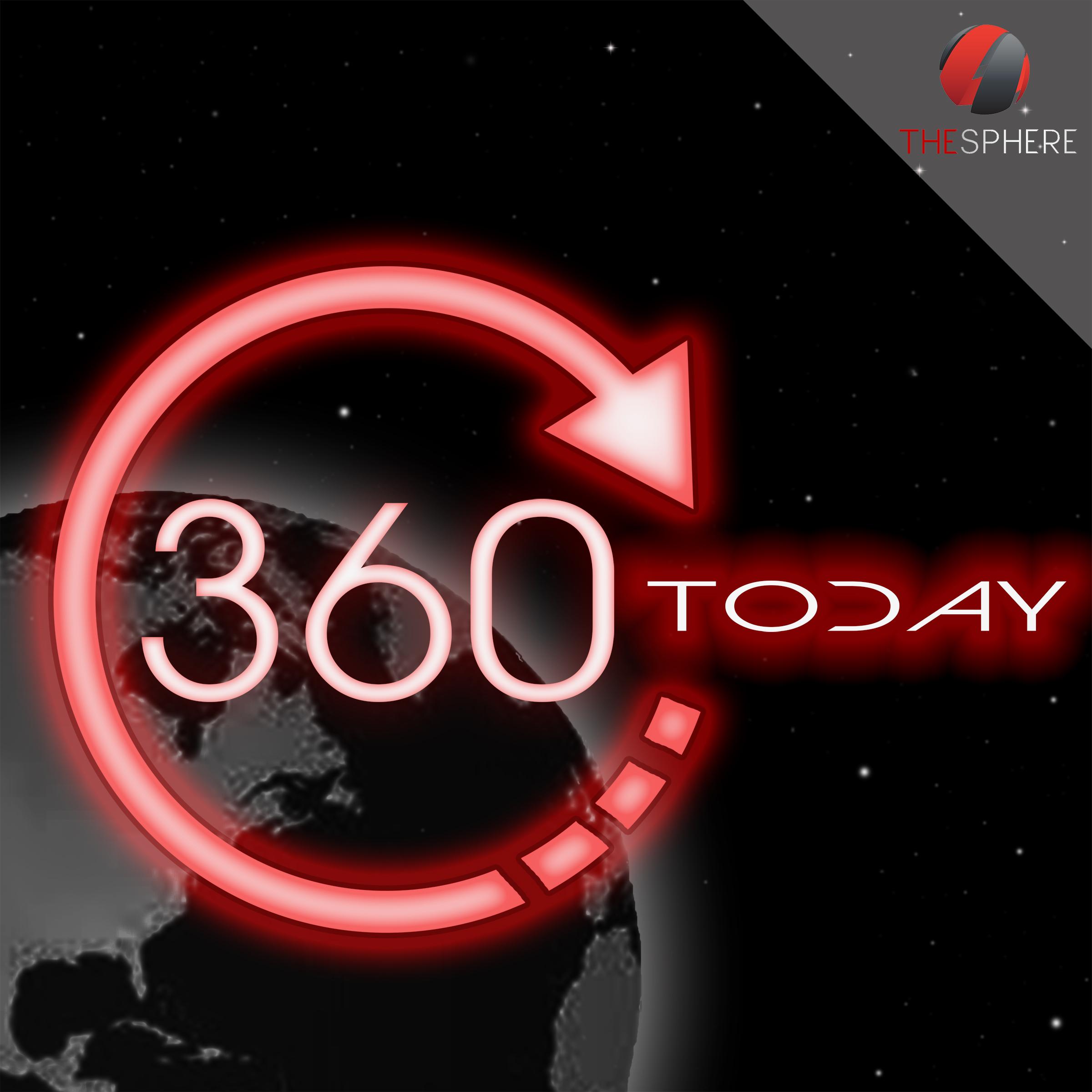 360 Today.jpg