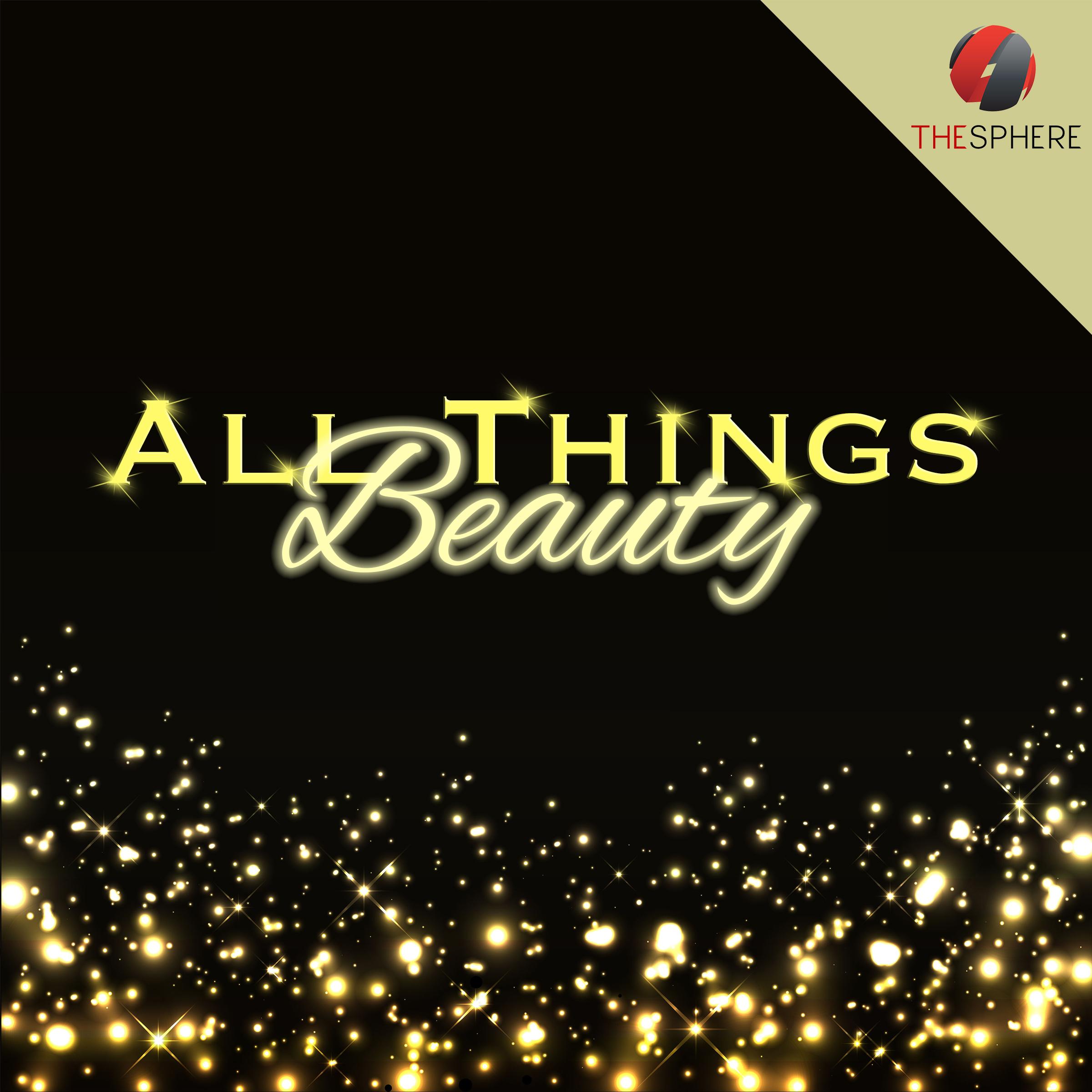 All Things Beauty stars.jpg