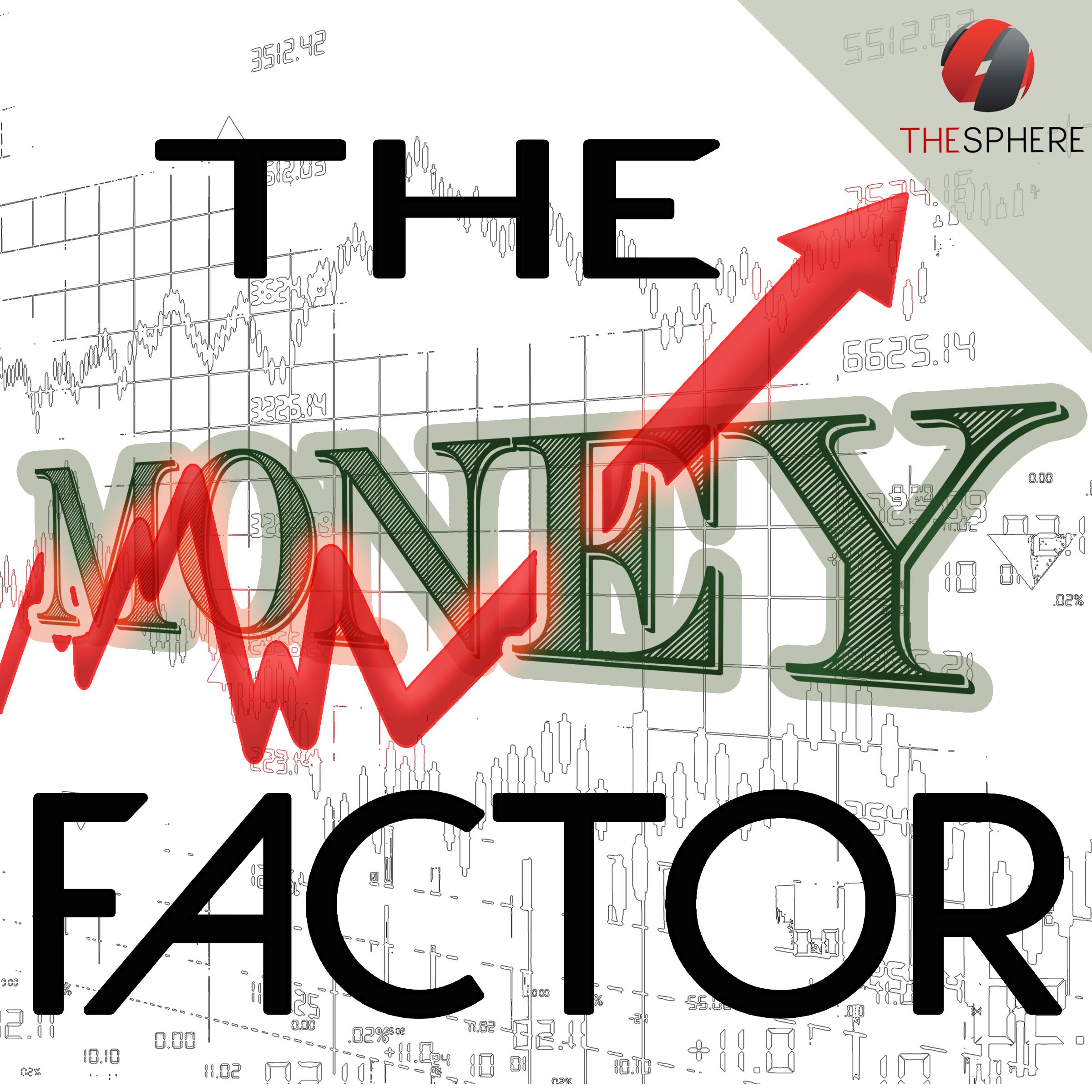 The Money Factor.jpg
