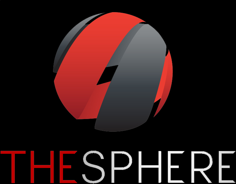 The Sphere Black Background.jpg