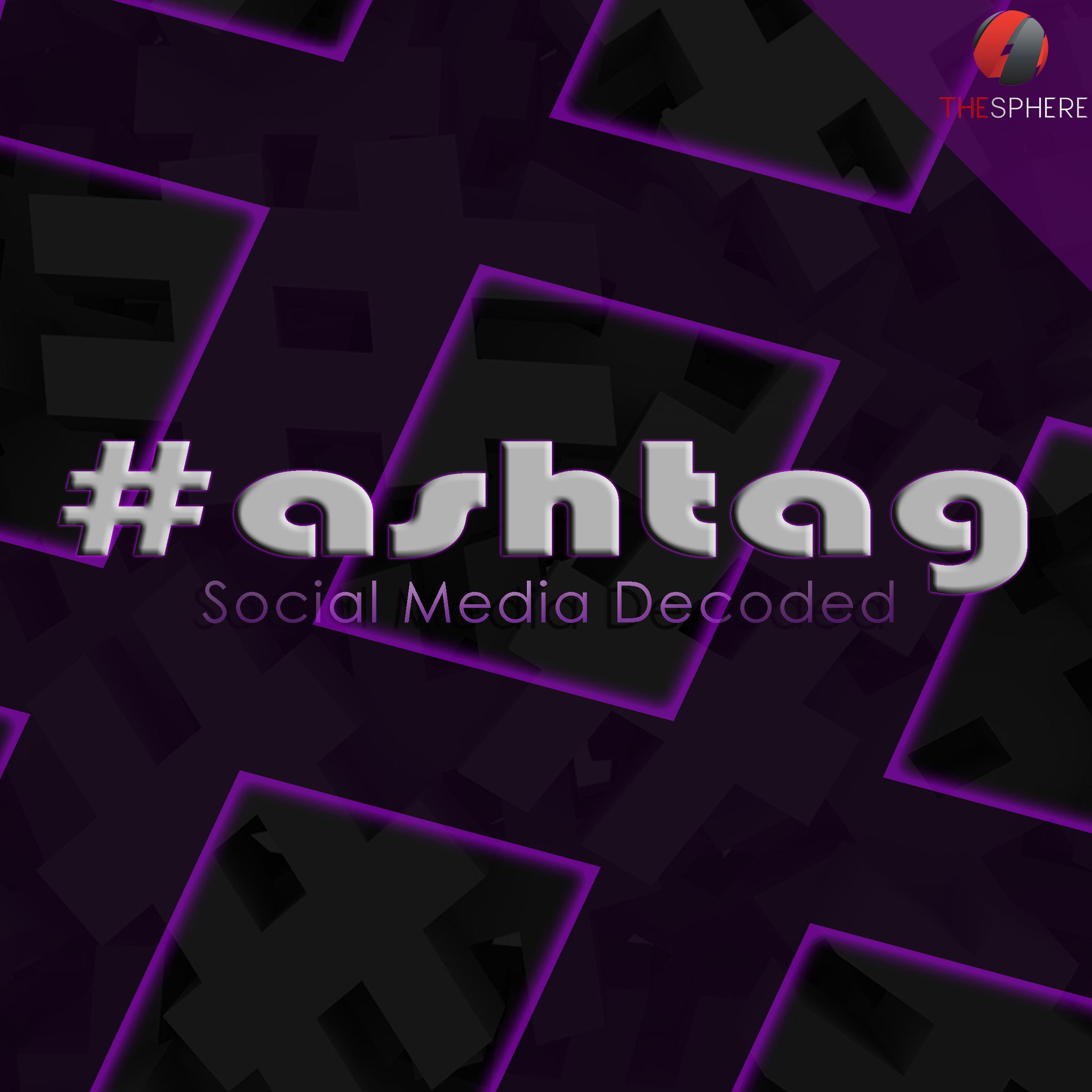 Hashtag final rotated.jpg