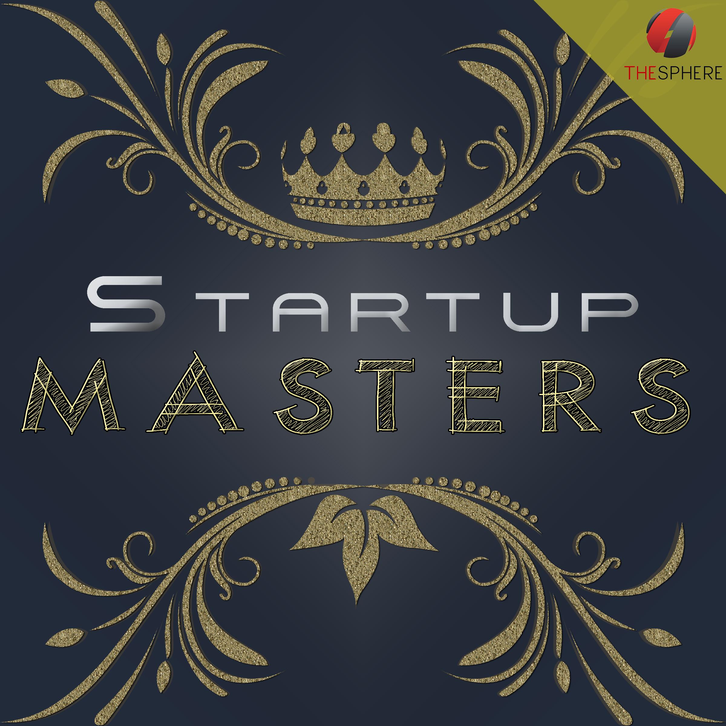 Startup Masters final.jpg