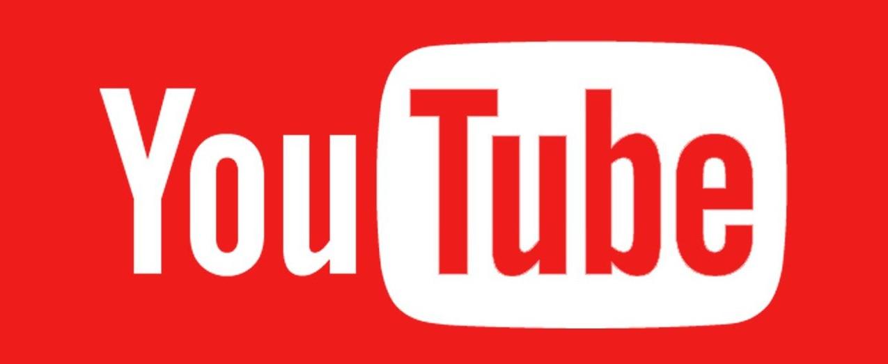 youtube new.jpg