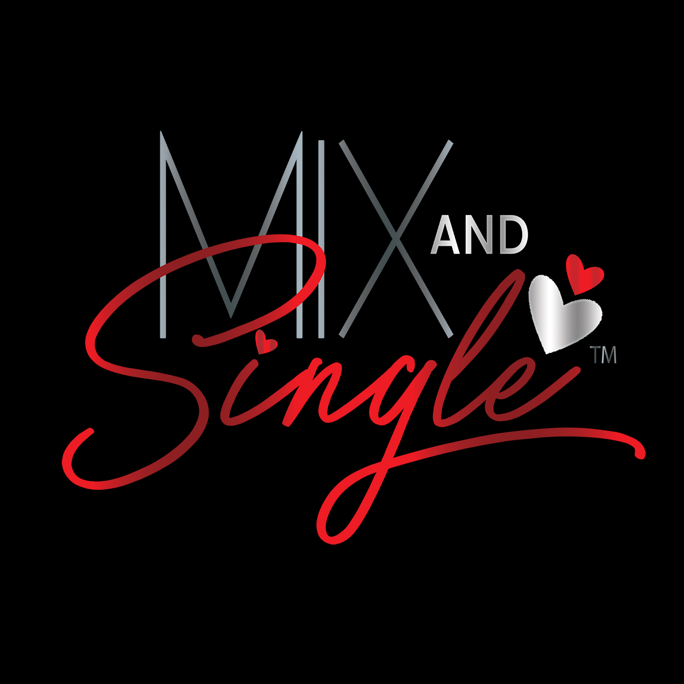 Mix and Single