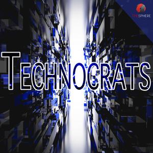 125: Porsche Taycan: Tesla Killer, Theranos Whistleblowers Launch Tech Venture, Beats' Powerbeats Pro