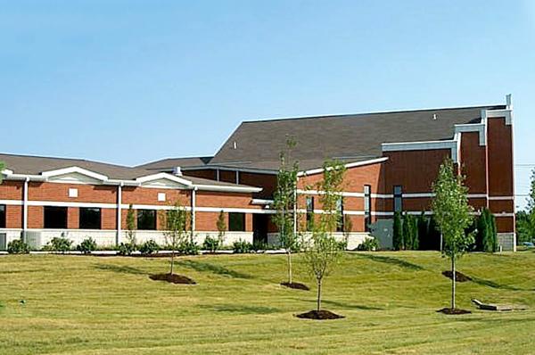 7-Day-Adventist-Church-2.jpg