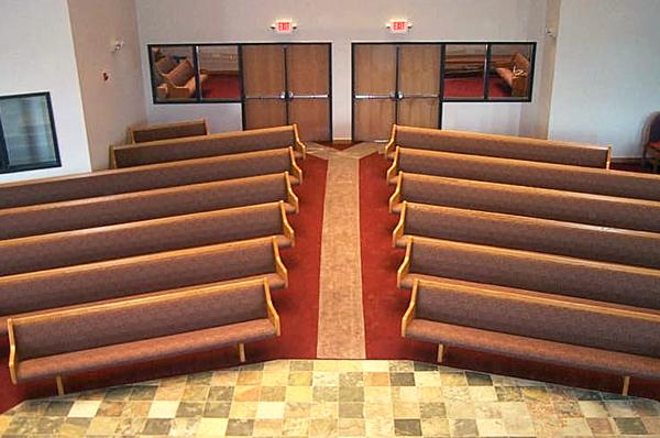7-Day-Adventist-Church-5.jpg