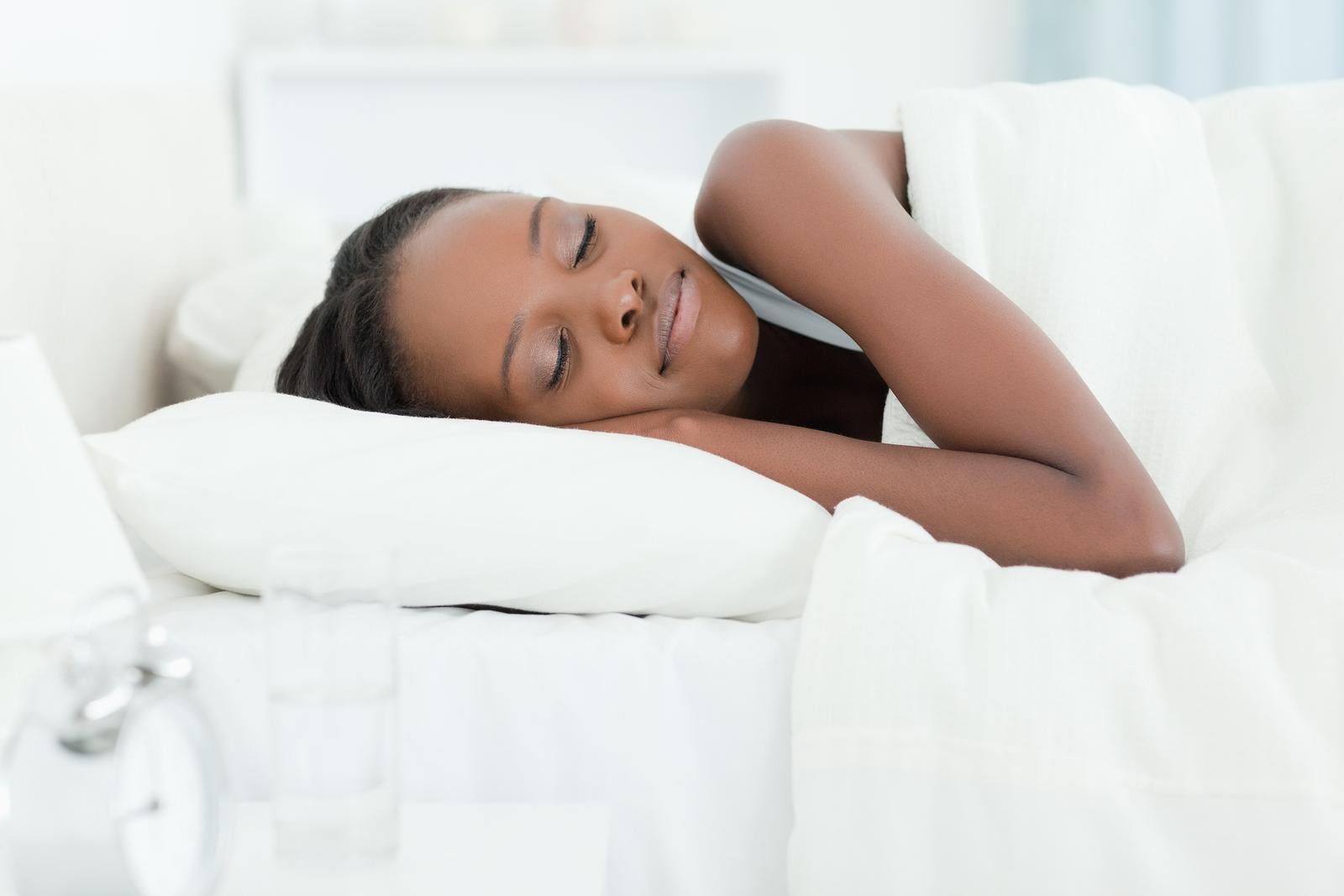 bgg2wl-woman-sleeping.jpg