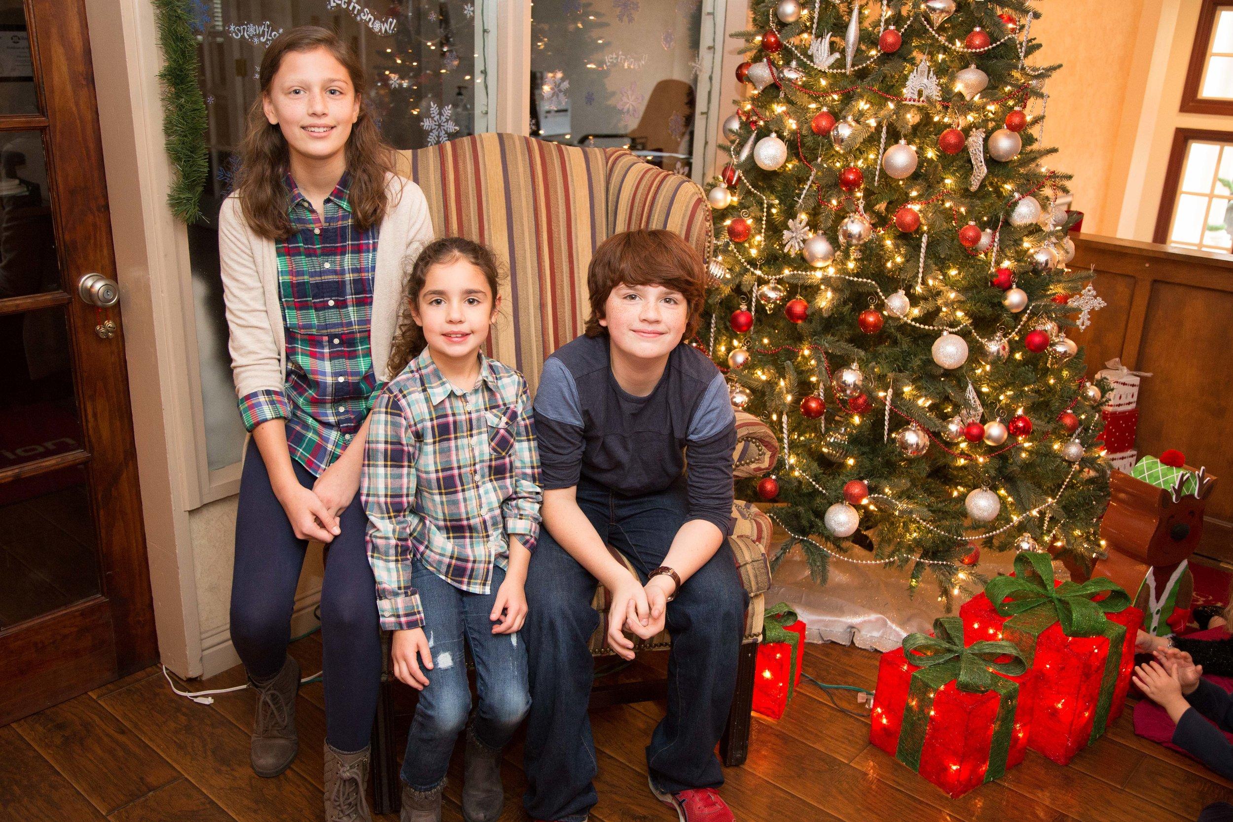 2016 Christmas Brunch-5406.jpg