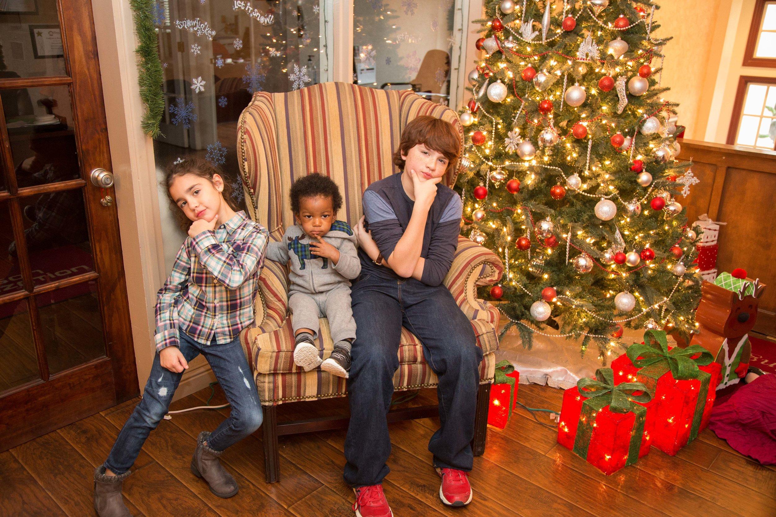 2016 Christmas Brunch-5407.jpg