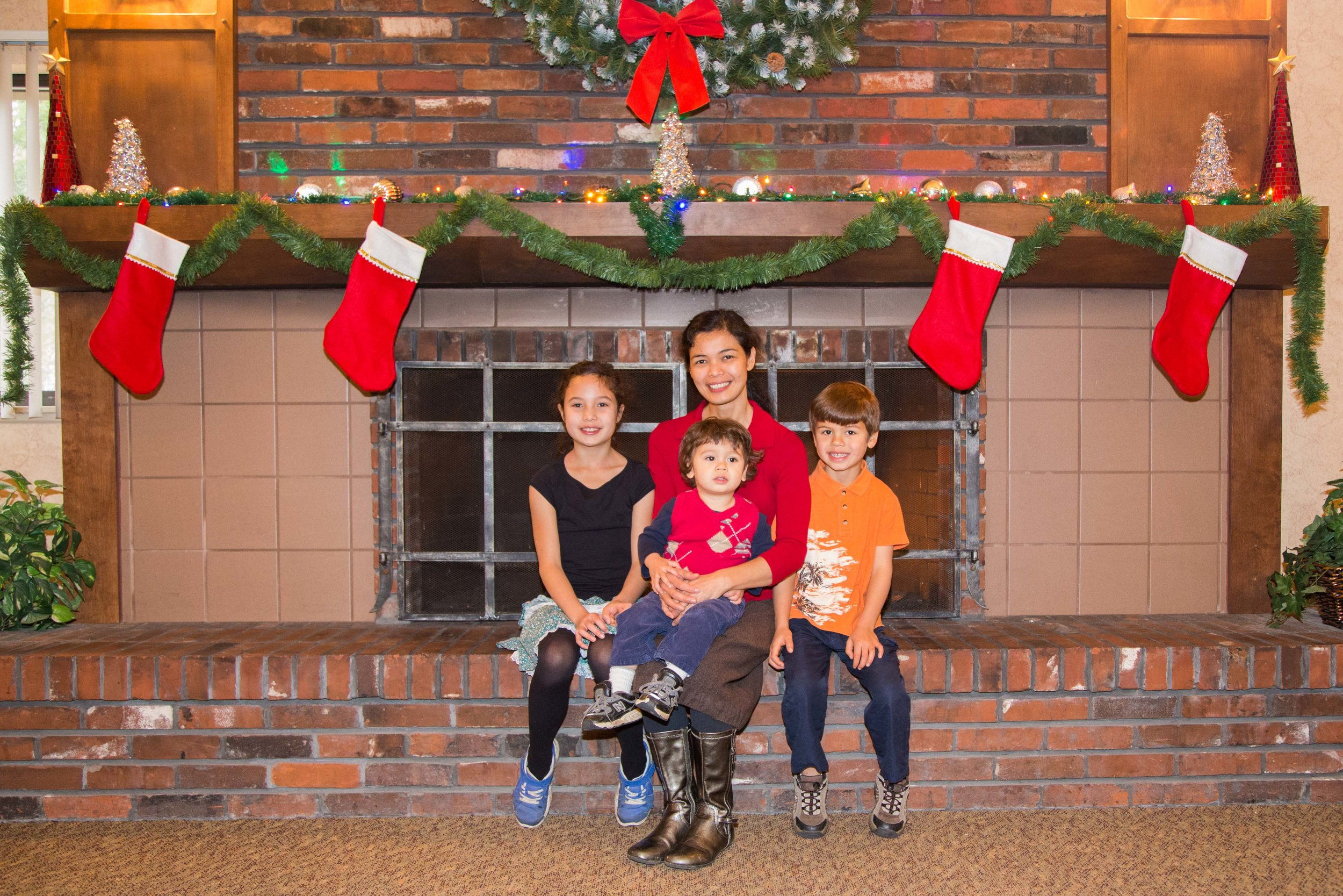 2016 Christmas Brunch-5417.jpg