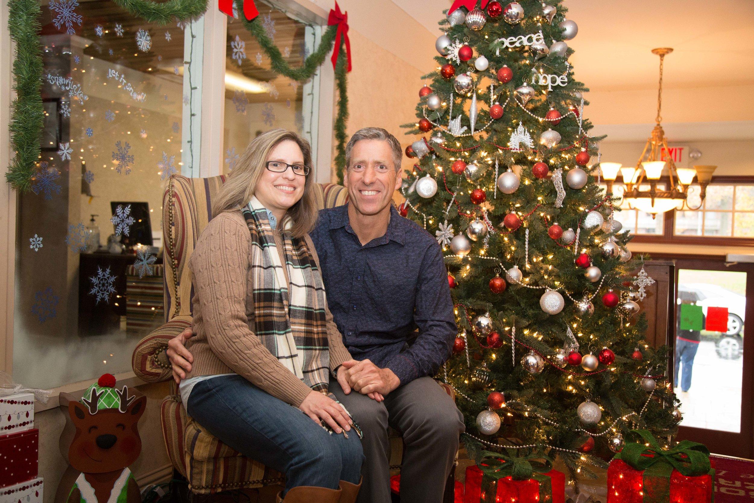 2016 Christmas Brunch-5476.jpg