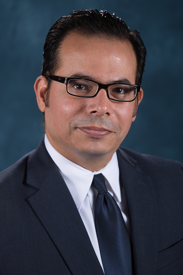 Pastor Jose Cortes Jr., is an Associate Ministerial Director and Leads Evangelism for the Adventist Church in North America.