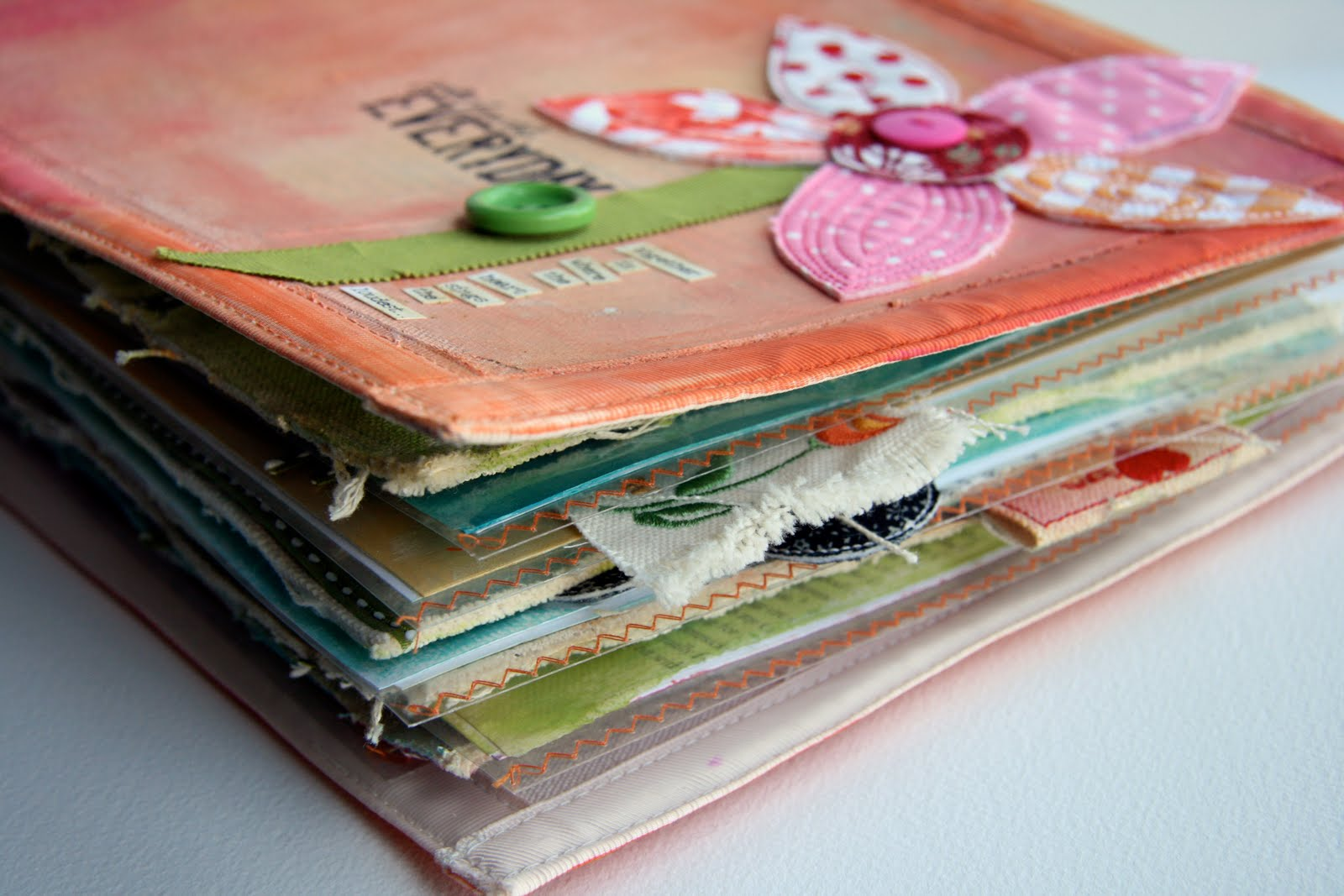fabric+scrapbooking+cover3.jpg