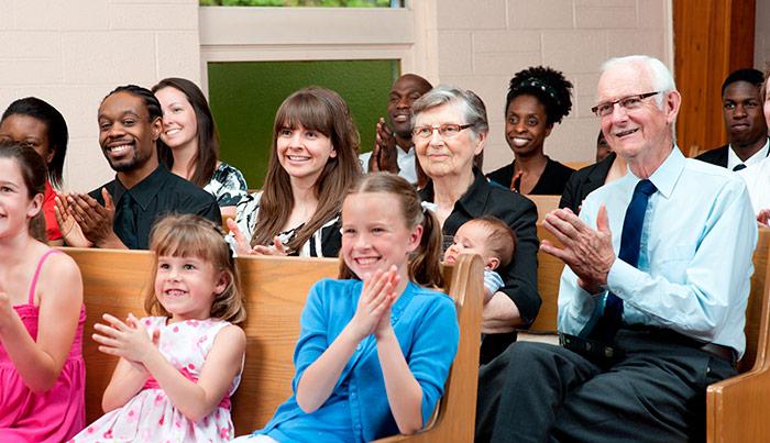 family-friendly-church.jpg