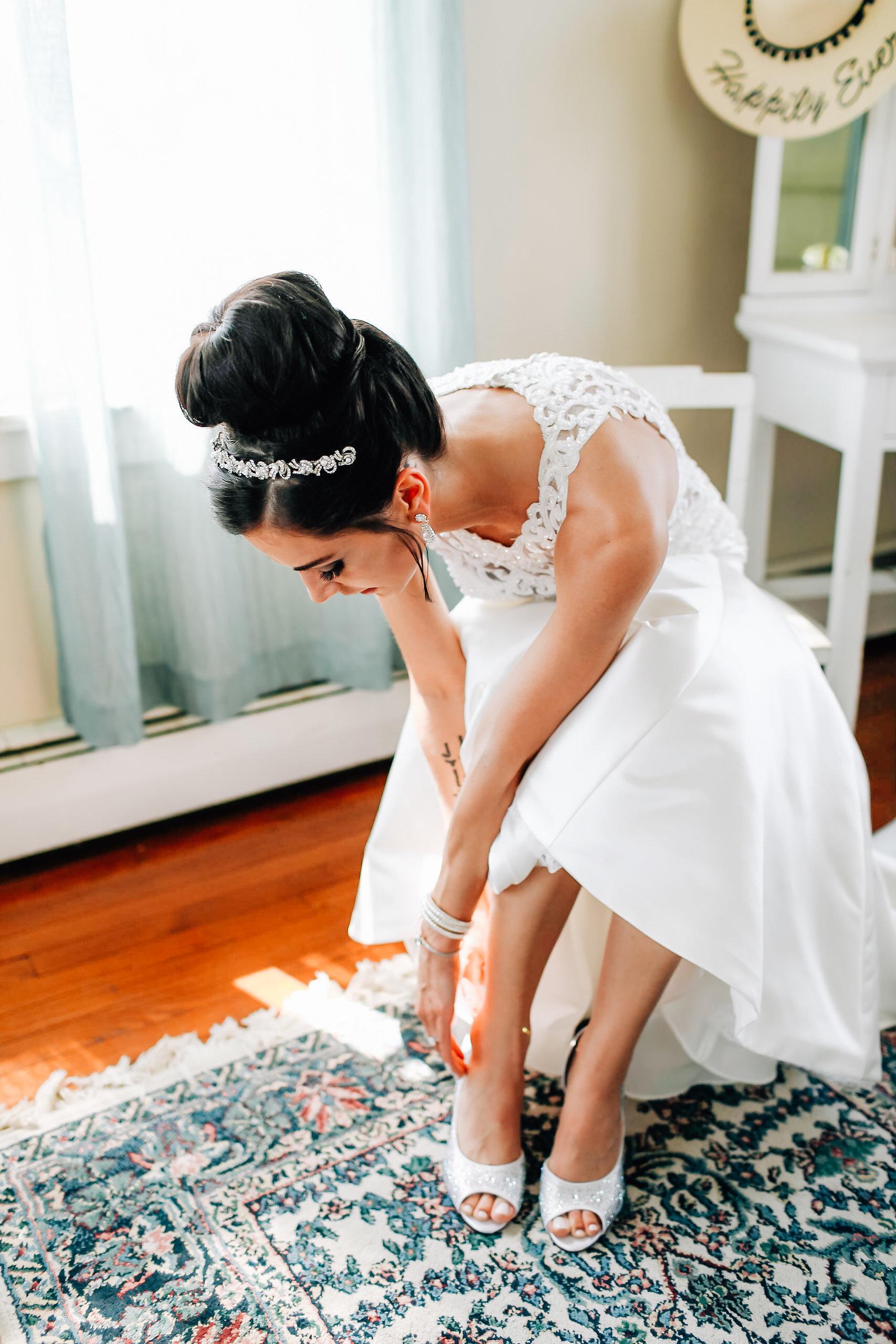 MagdalenaStudios_WeddingPhotographer_WillowCreekWinery_CarissaJoe-152.jpg