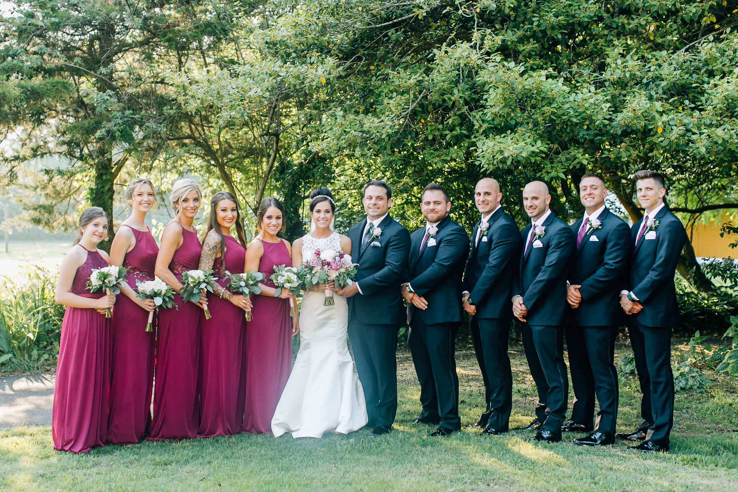 MagdalenaStudios_WeddingPhotographer_WillowCreekWinery_CarissaJoe-361.jpg