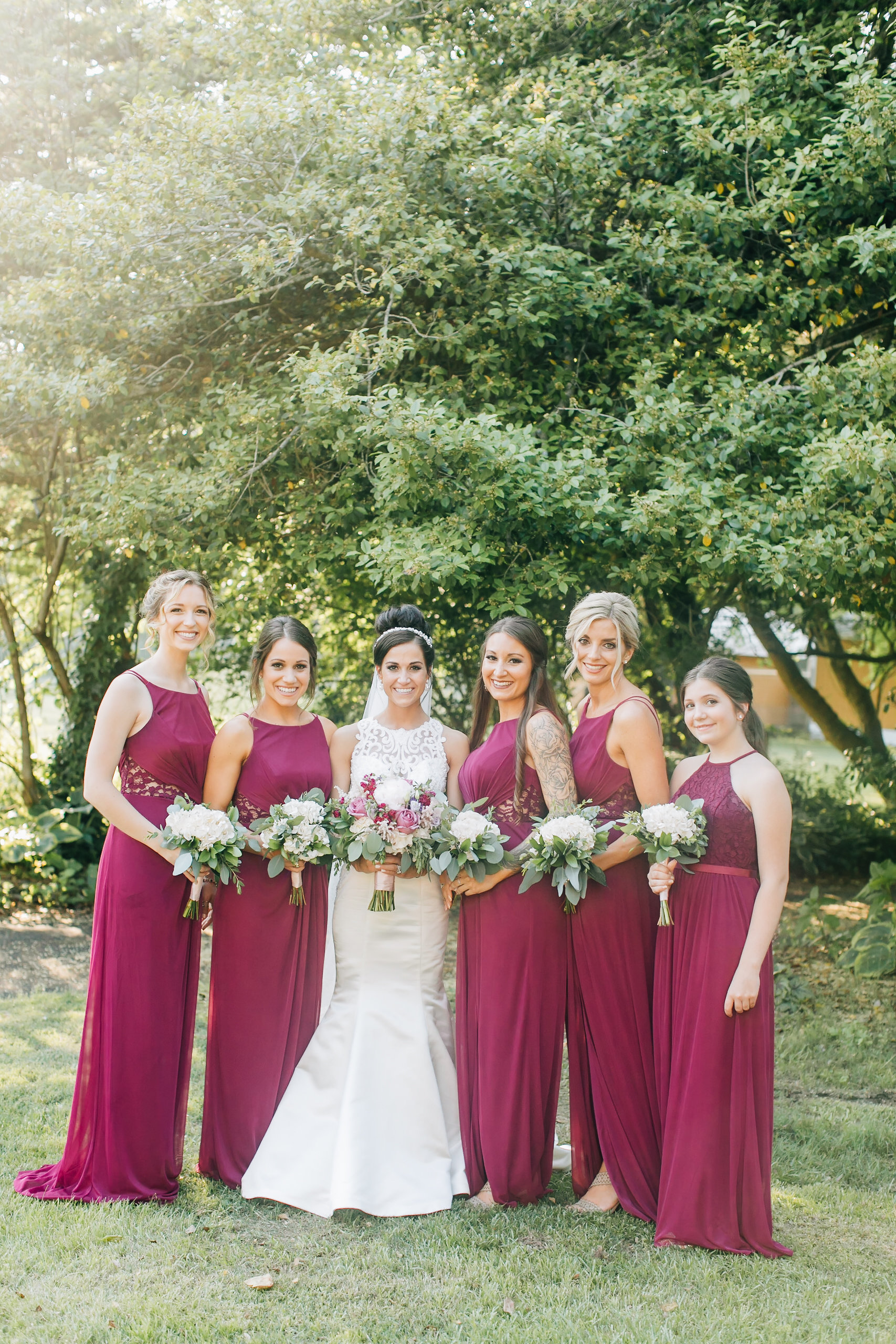 MagdalenaStudios_WeddingPhotographer_WillowCreekWinery_CarissaJoe-373.jpg