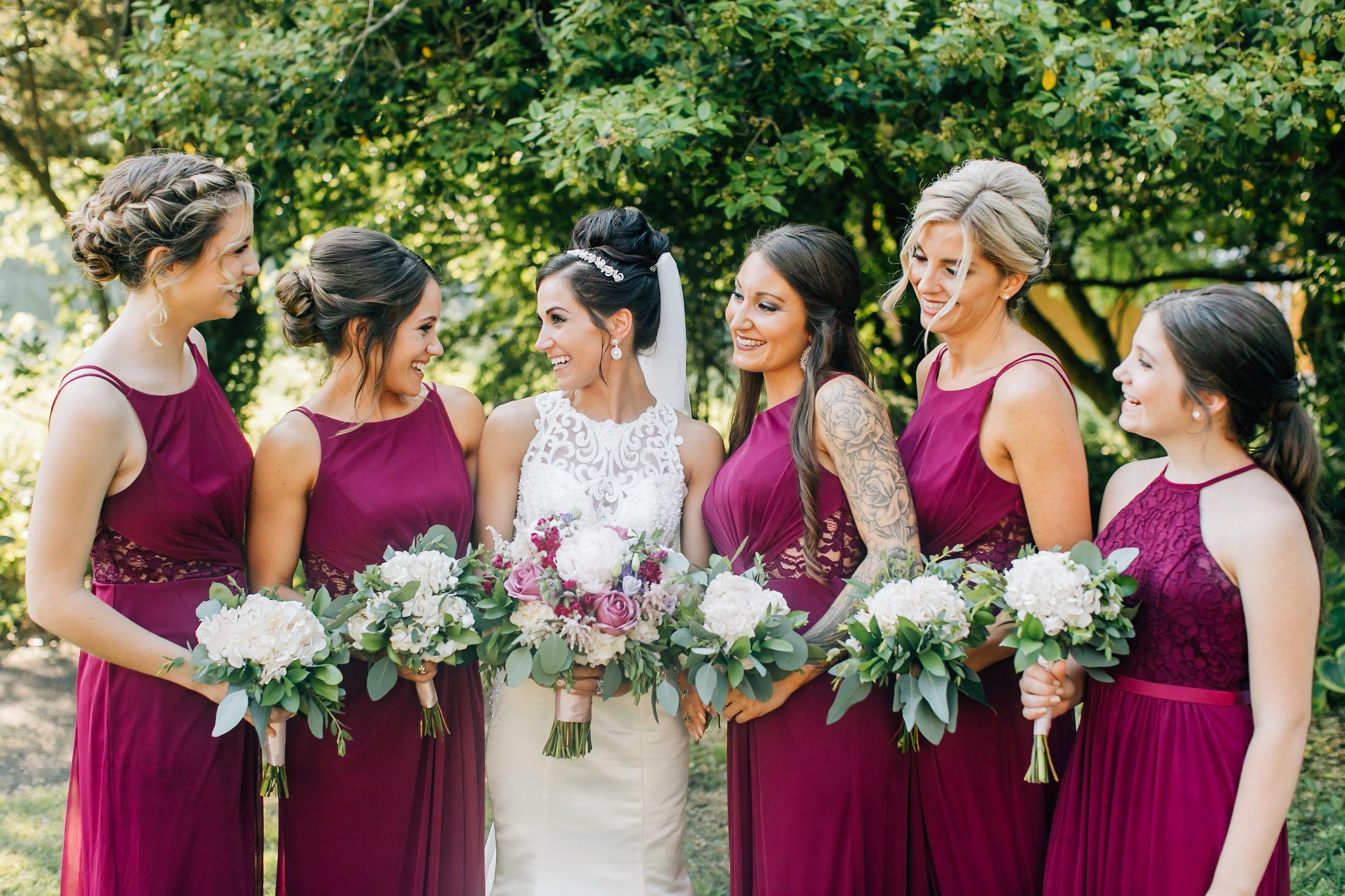 MagdalenaStudios_WeddingPhotographer_WillowCreekWinery_CarissaJoe-375.jpg