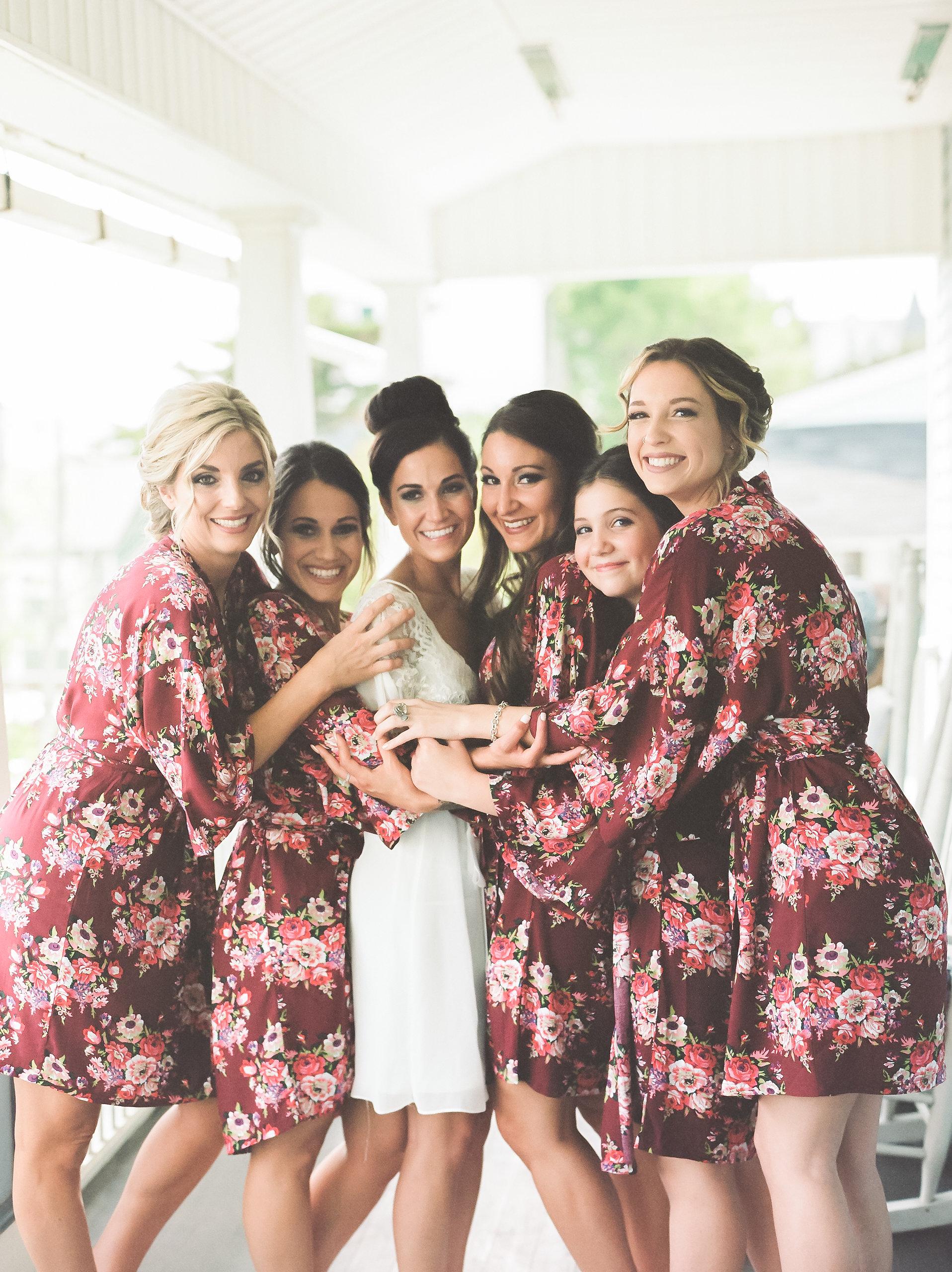 MagdalenaStudios_WeddingPhotographer_WillowCreekWinery_CarissaJoe-95.jpg